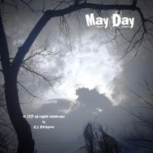 "Image for cover of song ""May Day"""
