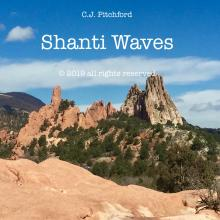 "Image of song file for ""Shanti Waves""—for virtual orchestra"